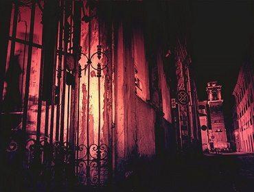 torino-rosso-porpora-halloween-370x280