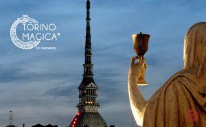 <h1>Torino Magica® Cabrio</h1>