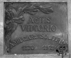 Torino VIa Actis
